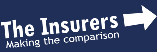 theinsurers-logo